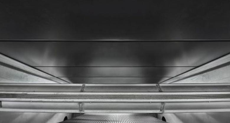 Thermatec High Radiant Ceiling wird nun von RBS für Thomas L. Green Prism-Öfen angeboten