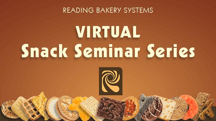RBS продолжает серию виртуальных семинаров по закускам